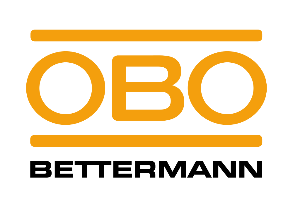 OBO Bettermann.png