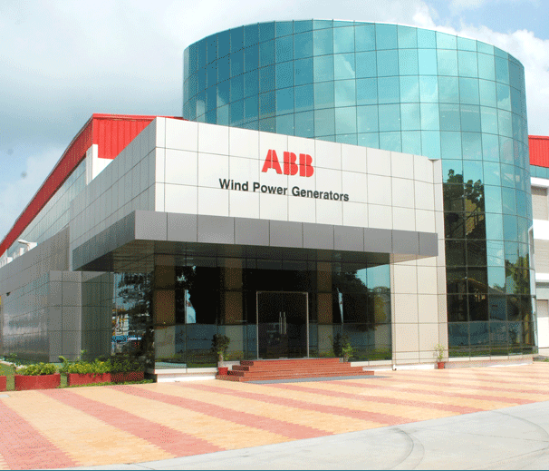 abb_factory3.png